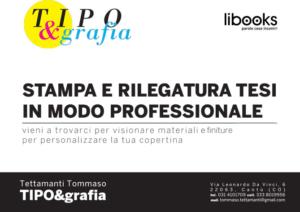 cartello-tesi_web