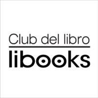 logo club_ok