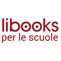 logo libooks scuole