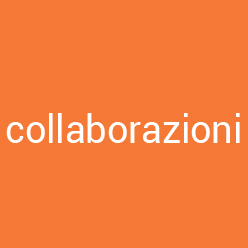 collaboraz