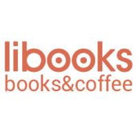 logo-libooks-bookscoffee